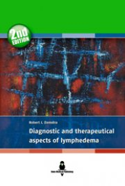 Boeken - diagnostic and therapeutical